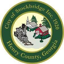 stockbridge logo.jpg