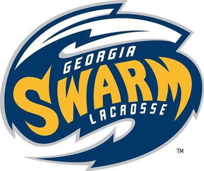 Georgia_Swarm_logo