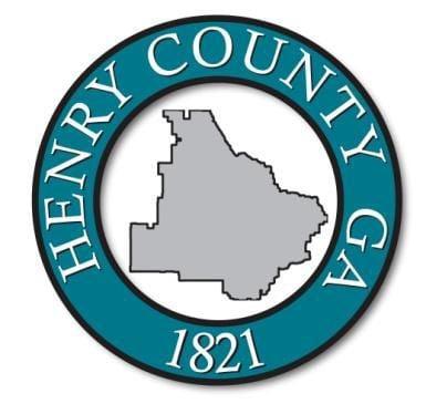 Henry approves occupational tax fee, scraps vote on door-to-door fee