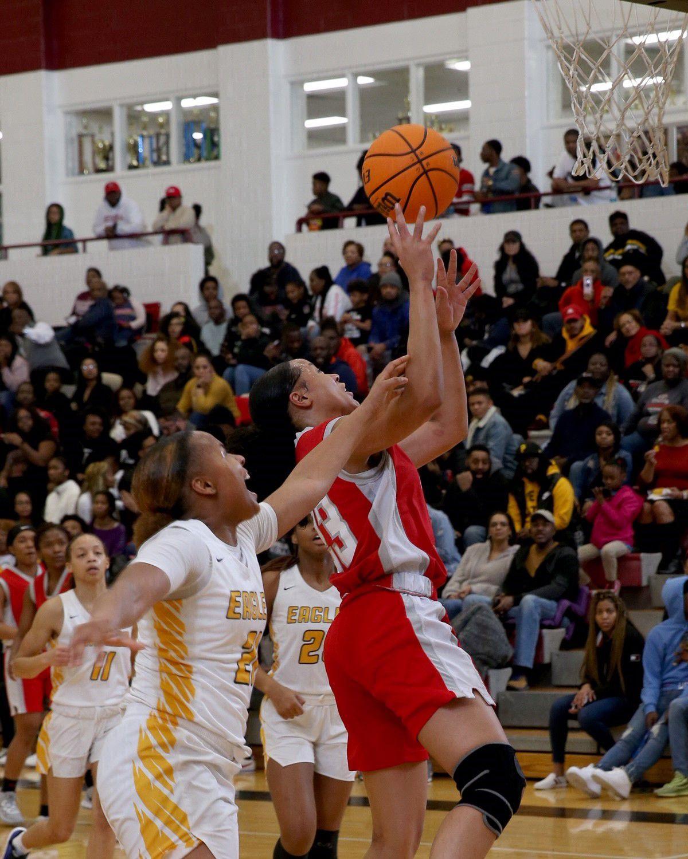 Region 4-AAAAA Tournament Basketball produces great photos (1).jpg