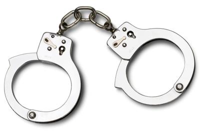 Henry County arrest log