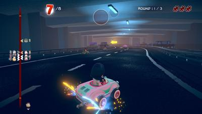 Garfield Kart Furious Racing (1).png