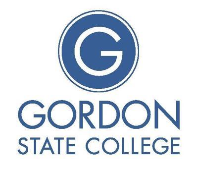 New_Gordon_State_College_logo.jpg (copy)