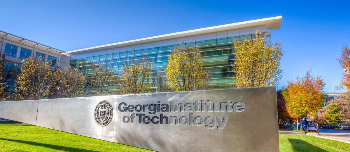 GA Tech.png