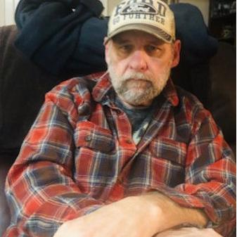 Hat, shoe, jacket first signs of Timothy Osborne since disappearance in Locust Grove