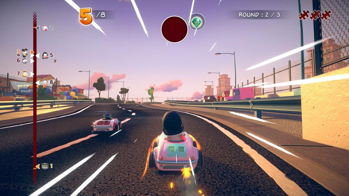 Garfield Kart Furious Racing (2).png