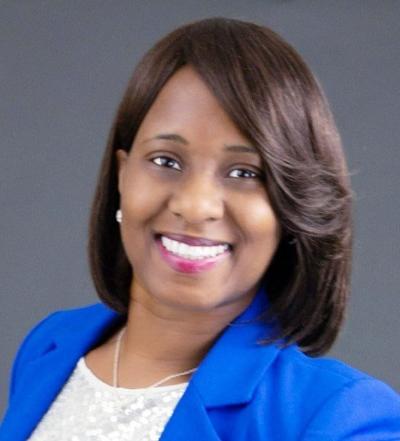 CouncilwomanYolandaBarber2020.jpg