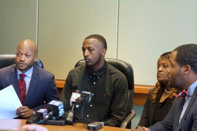 Marrow's attorneys call out Henry leaders in Marrow depositions