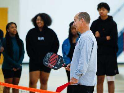 Pickleball is catching on and Henry County is teaching it (1).jpg