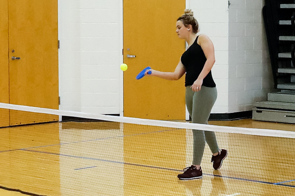 Pickleball is catching on and Henry County is teaching it (2).jpg