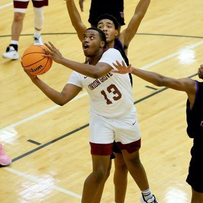 Union Grove Basketball hosts Hampton (1).jpg