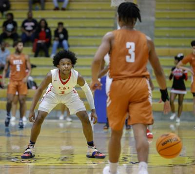Dutchtown and Kell faced off Saturday (4).jpg