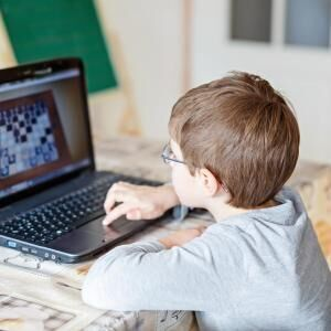 Play online board games