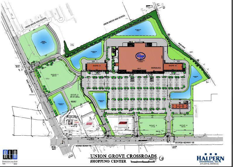 Grading continues at planned Kroger Marketplace in McDonough | News on kroger marketplace locations, smiths food locations, kroger grocery locations, kroger pharmacy locations, kroger supermarket locations, harris teeter locations, ahold locations, kroger cincinnati locations, map of walmart distribution centers, smith's grocery store locations, all costco locations,