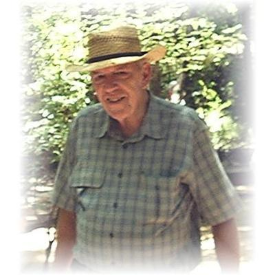 Hubert Beman Pierson