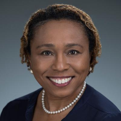 BREAKING: Former Henry County assistant solicitor Tasha Mosley named Clayton County DA