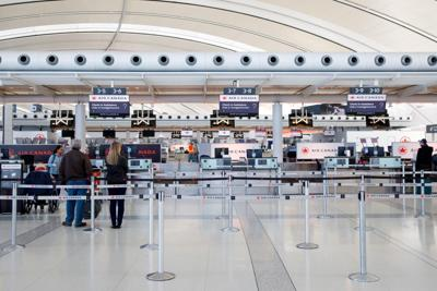 Canada announces vaccine mandate for air travel