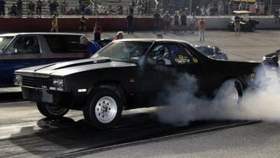 Friday Night Drags points opener.jpg