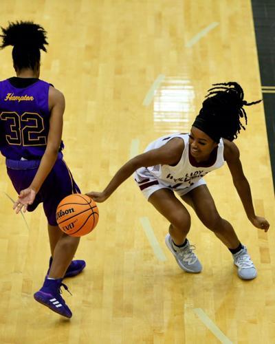 Union Grove Basketball hosts Hampton (8).jpg (copy)
