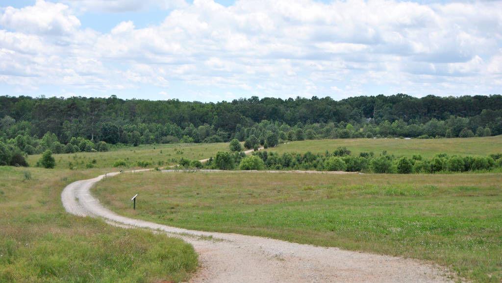 Friends Of Nash Farms Respond To County S Statements News Henryherald Com