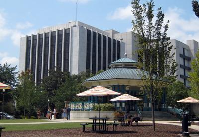 deKalb Courthouse.JPG