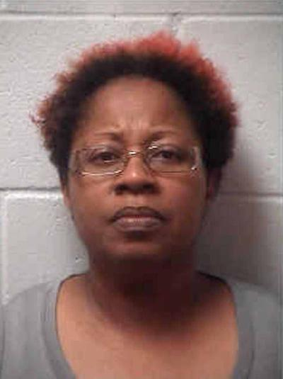 McDonough woman pleads guilty to Medicaid fraud, ordered to pay $3.8 million