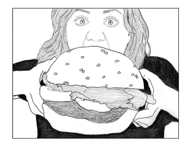 2Q 0706_Food_BurgerTooBig.jpg
