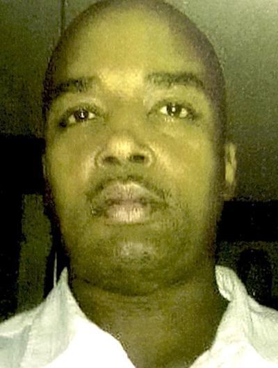 Motel murder suspect arrested in Alabama