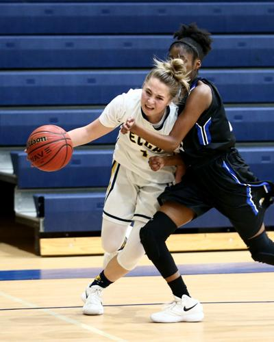 STATE BASKETBALL: ELCA girls advance to Class A-Private Sweet 16 with win over Mount Paran Christian (copy)