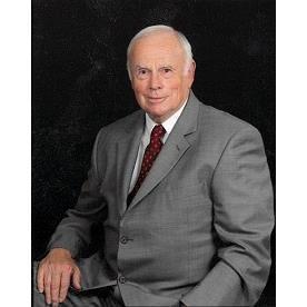 Dessie Eugene Gene Stroud, Jr.