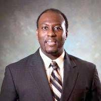 Henry BOE names Timothy Gadson as sole finalist for superintendent