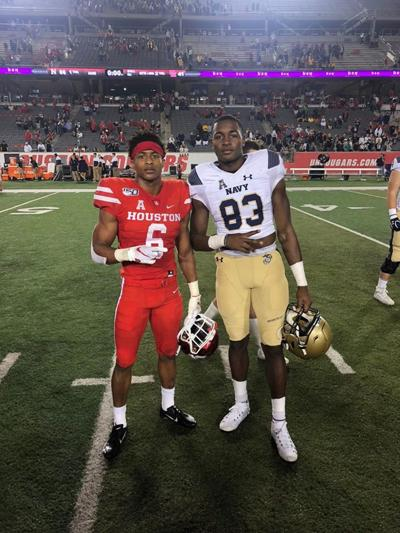 Marcell and Damarion.JPG