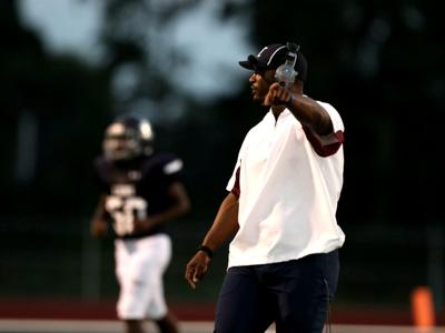 Luella at Eastside Game Preview (copy)
