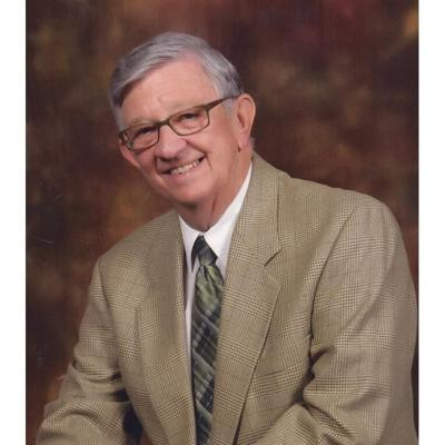 Herman B. Miller
