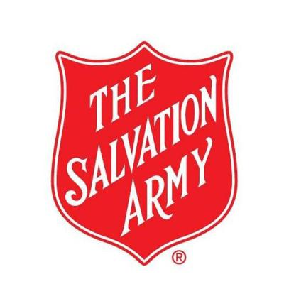 SalvationArmy.jpg