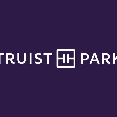 Truist Park logo 1.jpg