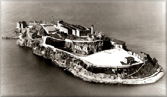 alcatraz 1.png