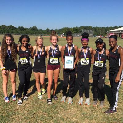 Union Grove High Girls Cross Country.jpg