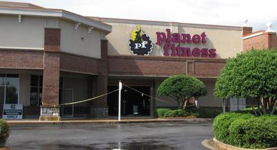 Planet Fitness Expands Throughout The Southern Crescent News Henryherald Com