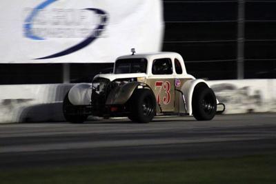 Racing Thunder.jpg
