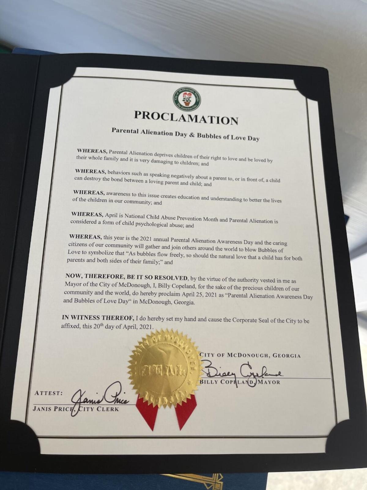 Proclamation2.jpg