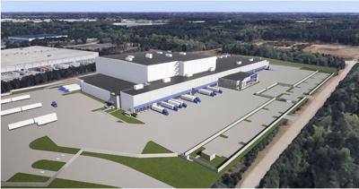 DPF New Frozen Facility McDonough GA - Press Release.jpg