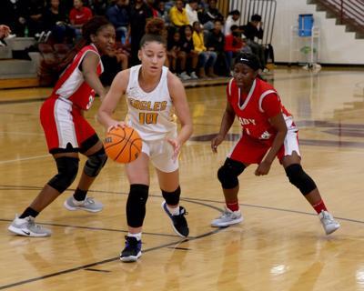 Region 4-AAAAA Tournament Basketball produces great photos (17).jpg (copy)