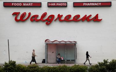 Walgreens hopes new digital tools will help reel in more loyal customers