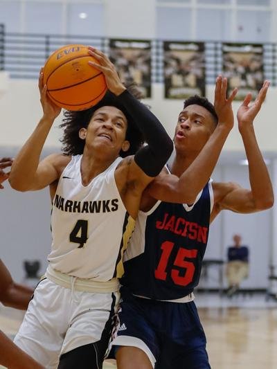 McDonough Boys Basketball (4).jpg (copy)