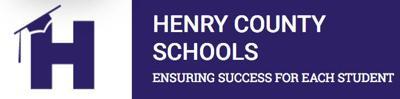 Henry BOE awards McDonough High construction bid