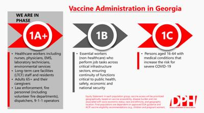 011321_HDH_Vaccination2.jpg
