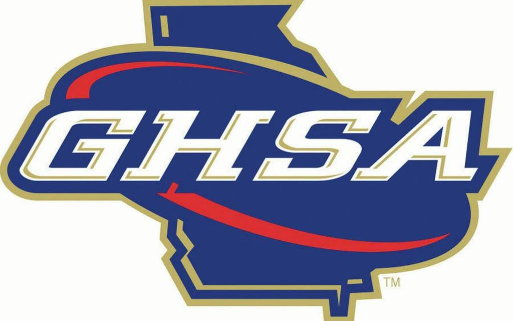 Ghsa  >> Ghsa Announces Return To Macon Centreplex For Basketball Wrestling
