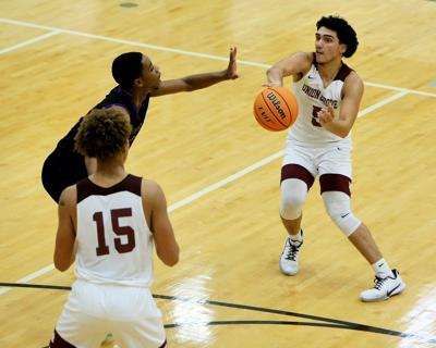 Union Grove Basketball hosts Hampton (2).jpg (copy)