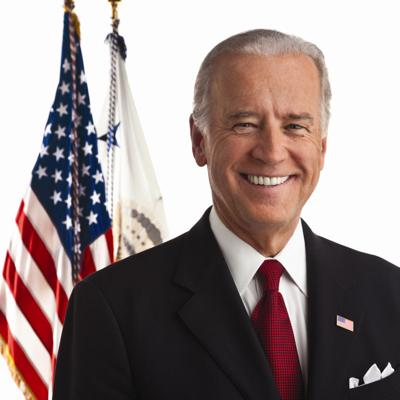 Joe_Biden_official_portrait.jpg